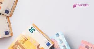 independenta financiara